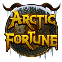 Arctic Fortune Free Pokie Game