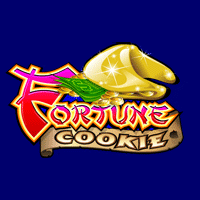 Fortune Cookie Free Pokie Game