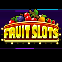 Fruit Slots Free Pokie Game
