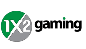 1X2gaming launches innovative roulette